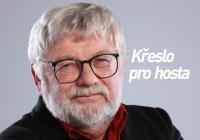 Josef Klíma - život reportéra