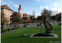 Za památkami Roudnice nad Labem