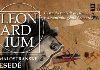 Leonardium