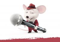 Film pro děti: Zpívej