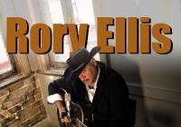 Rory Ellis