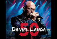 Daniel Landa - Bratislava