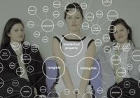 Jennifer Lyn Morone: Já, ty, on, ona jako data