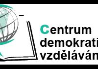 Den otevřených dveří Centra demokratického vzdělávání