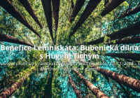 Benefice Lemniskáta