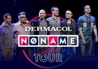 No Name - Liberec