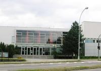 Dům kultury Kroměříž
