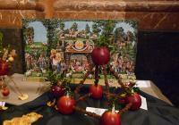 Já sním o Vánocích - Kutná Hora