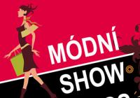 Módní show Supermiss