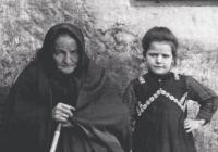 Vyhnaní / Uprchlíci 1914-1918