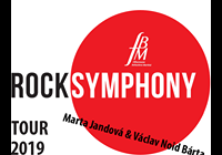Rocksymphony 2019