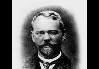 František Kaván