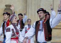 Valdštejnská zahrada ožije tradičním folklorem