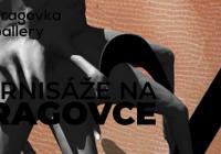Synchronizované vernisáže na Pragovce Vol.3