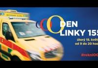Den linky - Olympia Plzeň