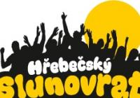 Hřebečský slunovrat - Moravská Třebová