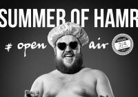 Summer of Hamr