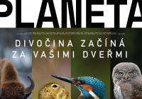 Planeta Česko, dokumentární film