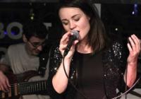 Marta Kloučková Jazz Project