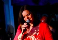 Zuzana Vlčeková Quartet