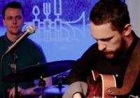 Libor Šmoldas Trio