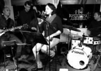 Miriam Bayle band