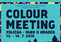 Colourmeeting