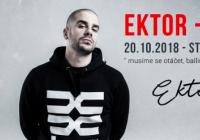 Ektor - XXL