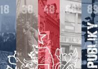 Sto let republiky - Muzeum Vysočiny Havlíčkův Brod