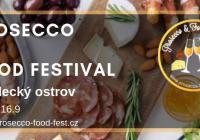 Prosecco & Food Festival