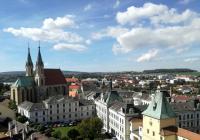 Kostel sv. Mořice, Kroměříž