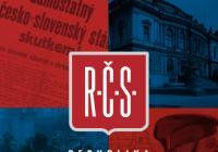 Republika československá 1918–1939