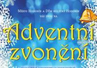 Adventní zvonění - Hodonín