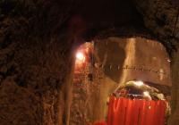Peklo v Jihlavském podzemí