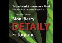 Moni Berry