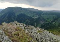 Studniční hora - Current programme
