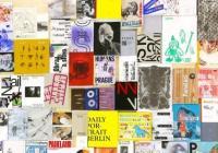 Nejkrásnější české knihy roku 2017