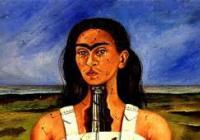 Frida Kahlo - Bohnická divadelní společnost