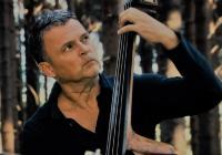 Robert Balzar Trio
