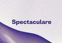 Festival Spectaculare 2019