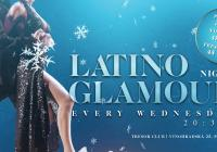 Latino Glamour Night