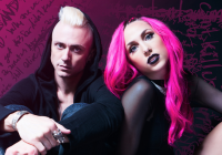 Icon for Hire v Praze