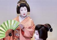Unikátní festival v Praze: Zažijte Japonsko všemi smysly