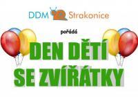 Den dětí - Cev Podskalí Strakonice