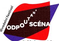 Odpoutaná scéna - divadelní festival