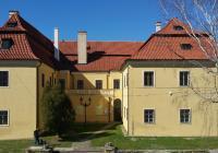 Muzeum Hořovicka, Hořovice