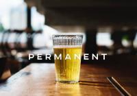 Permanent Beer Fest