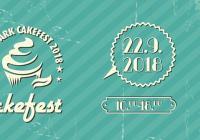 CakeFest - FoodPark Brno