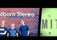 Holborn Stereo & MiTo