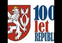 Oslavy vzniku republiky - Moravská Třebová